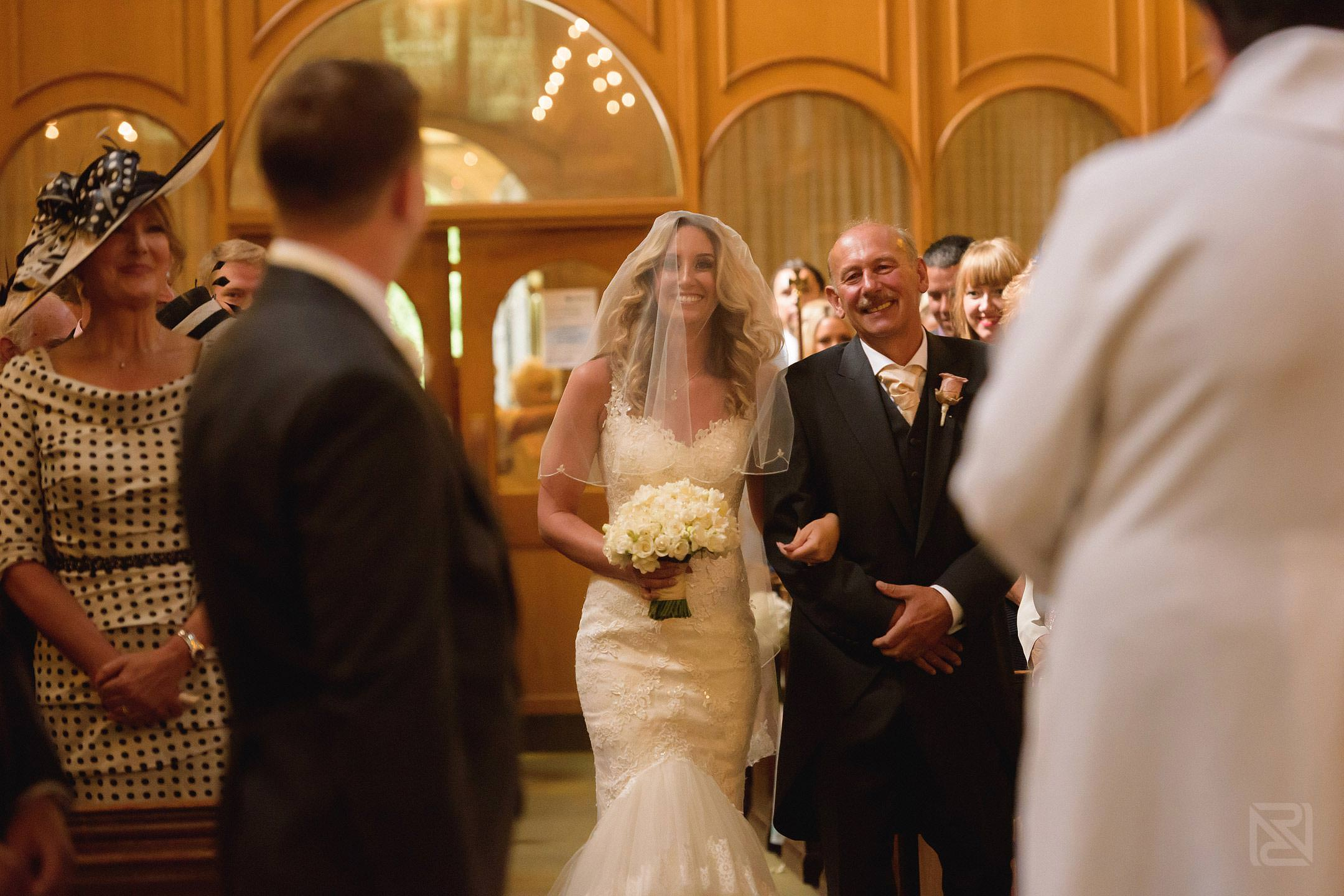 best-wedding-photographs-2015-057