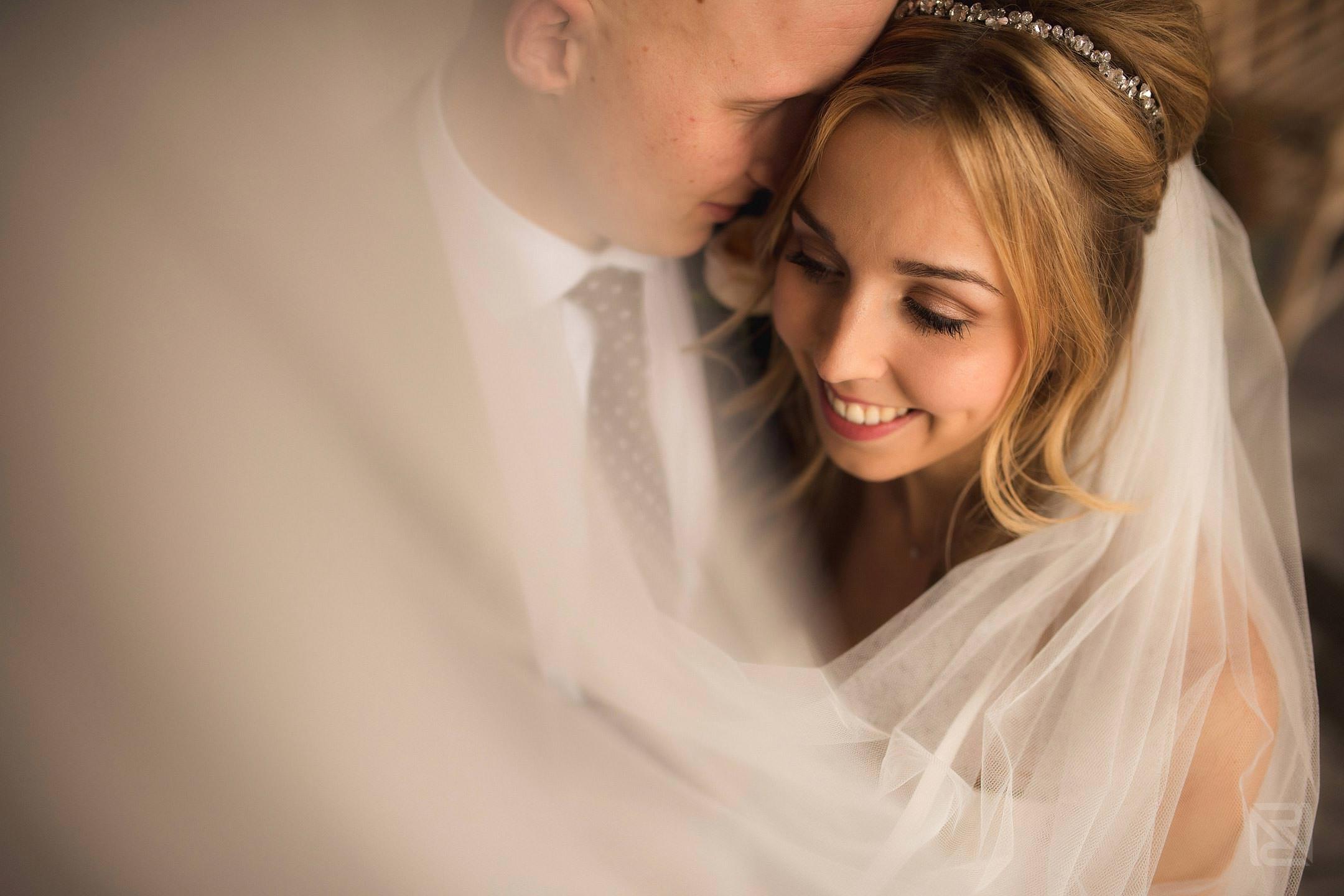 best-wedding-photographs-2015-058