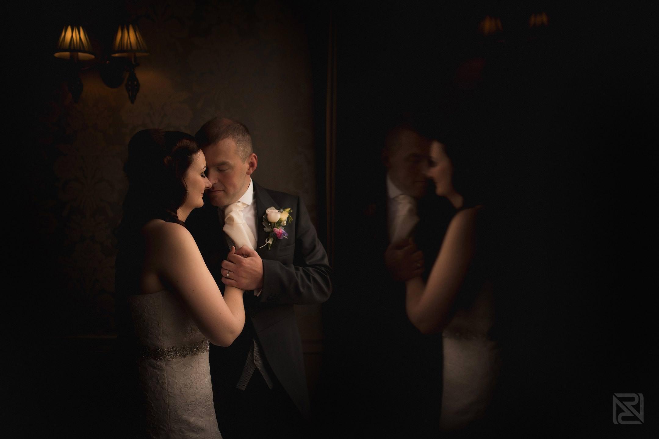 best-wedding-photographs-2015-066