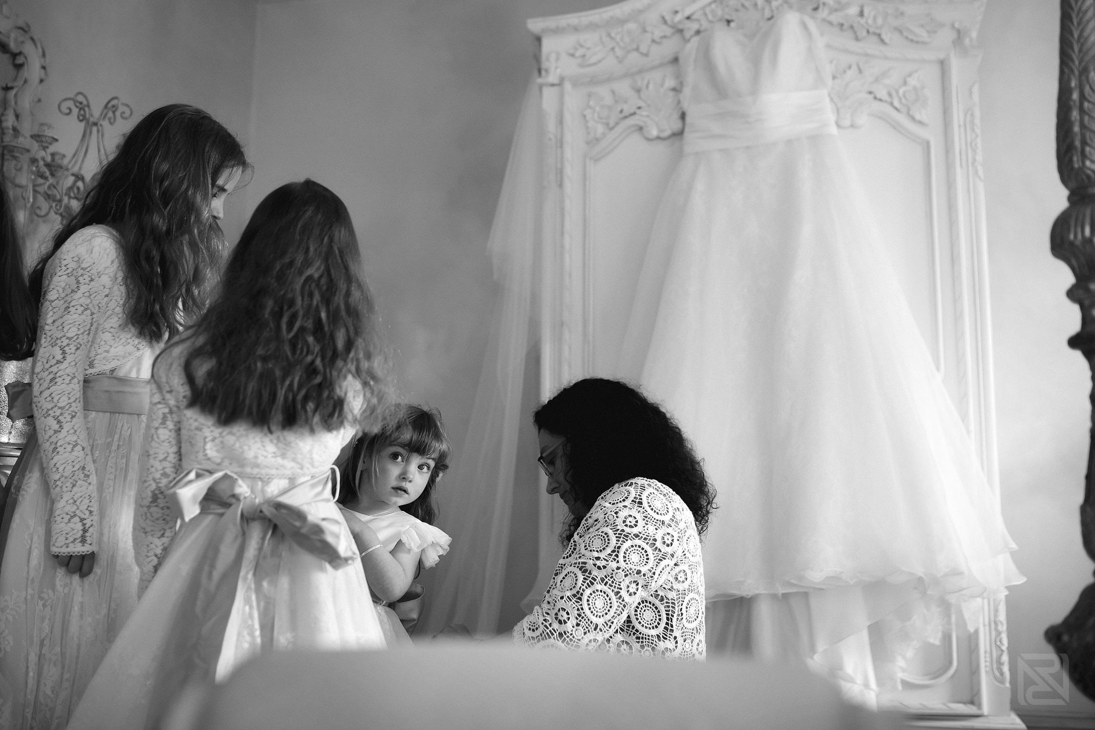 best-wedding-photographs-2015-067