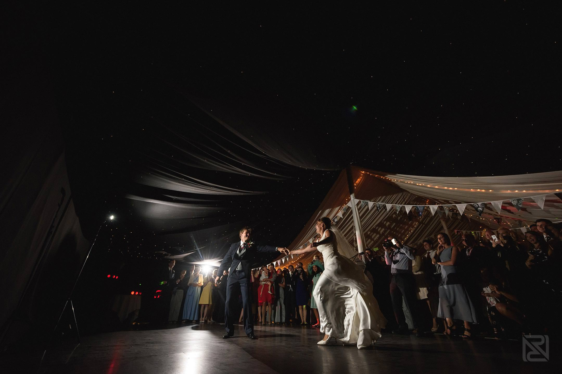 best-wedding-photographs-2015-068