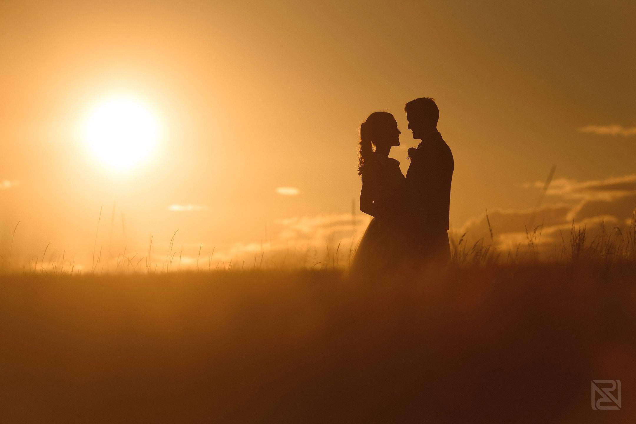 best-wedding-photographs-2015-070