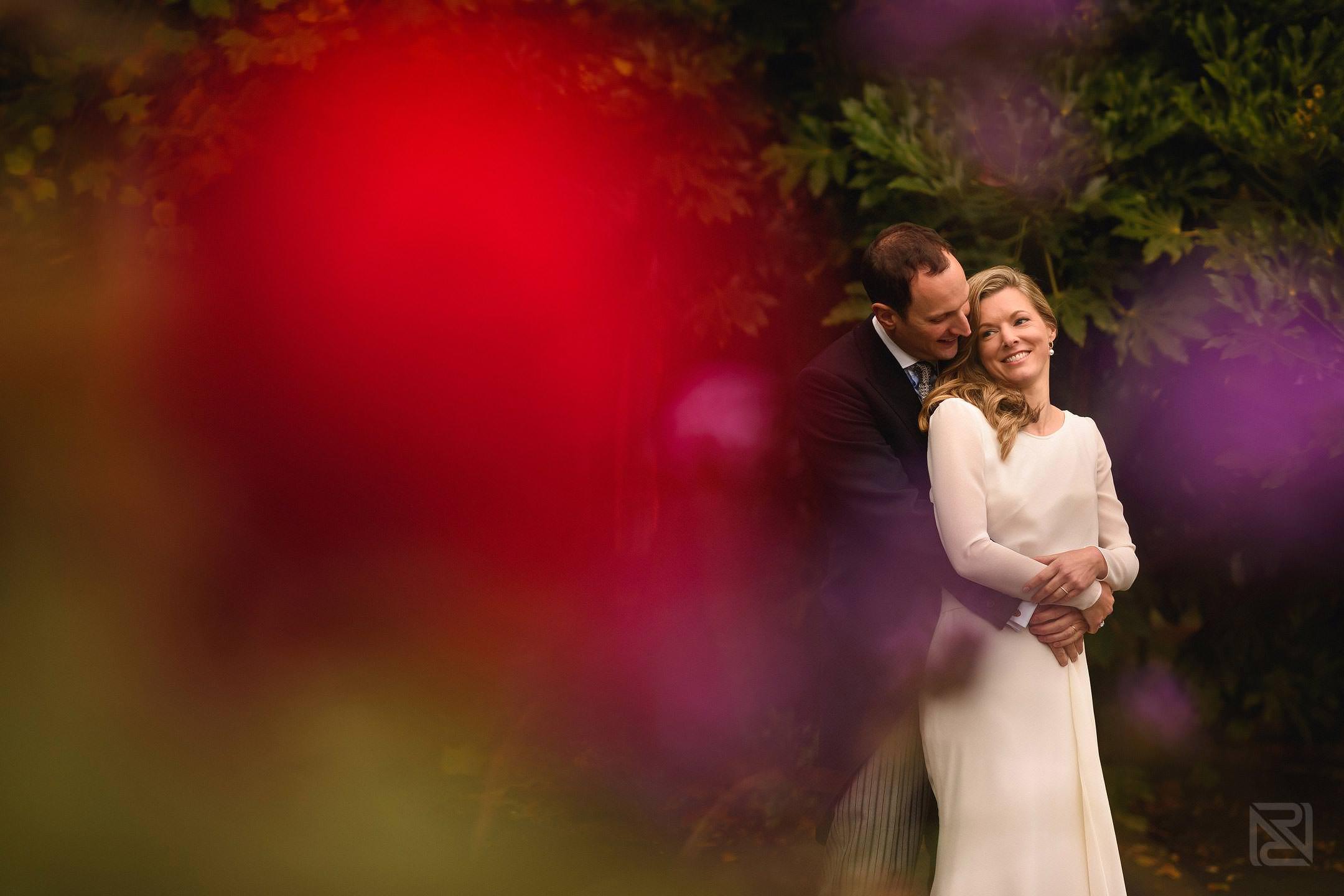 best-wedding-photographs-2015-072