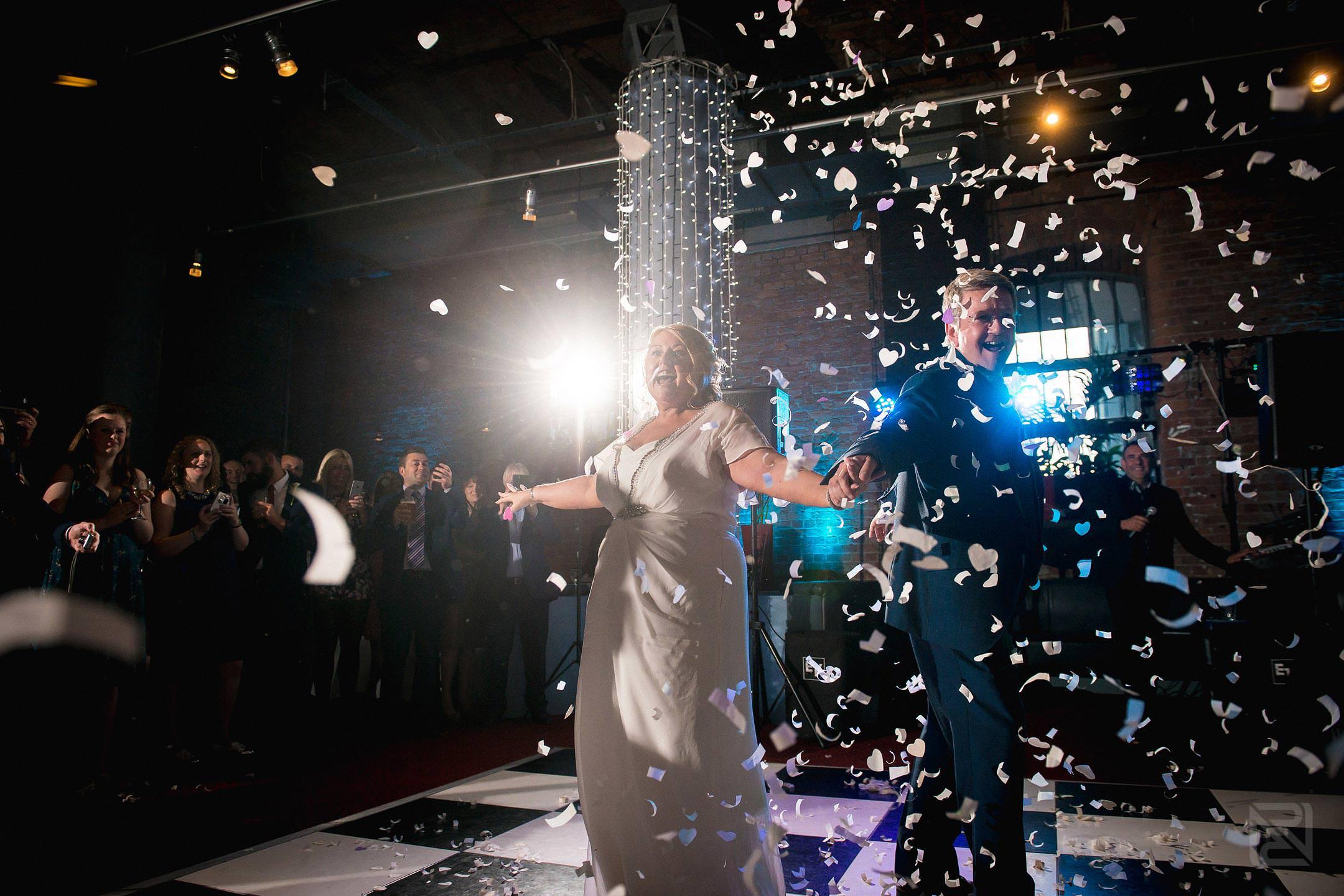 best-wedding-photographs-2015-079