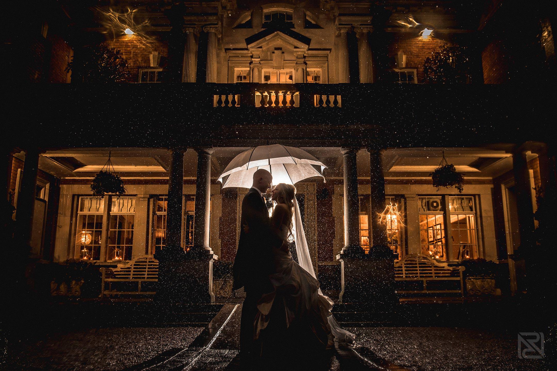 best-wedding-photographs-2015-082