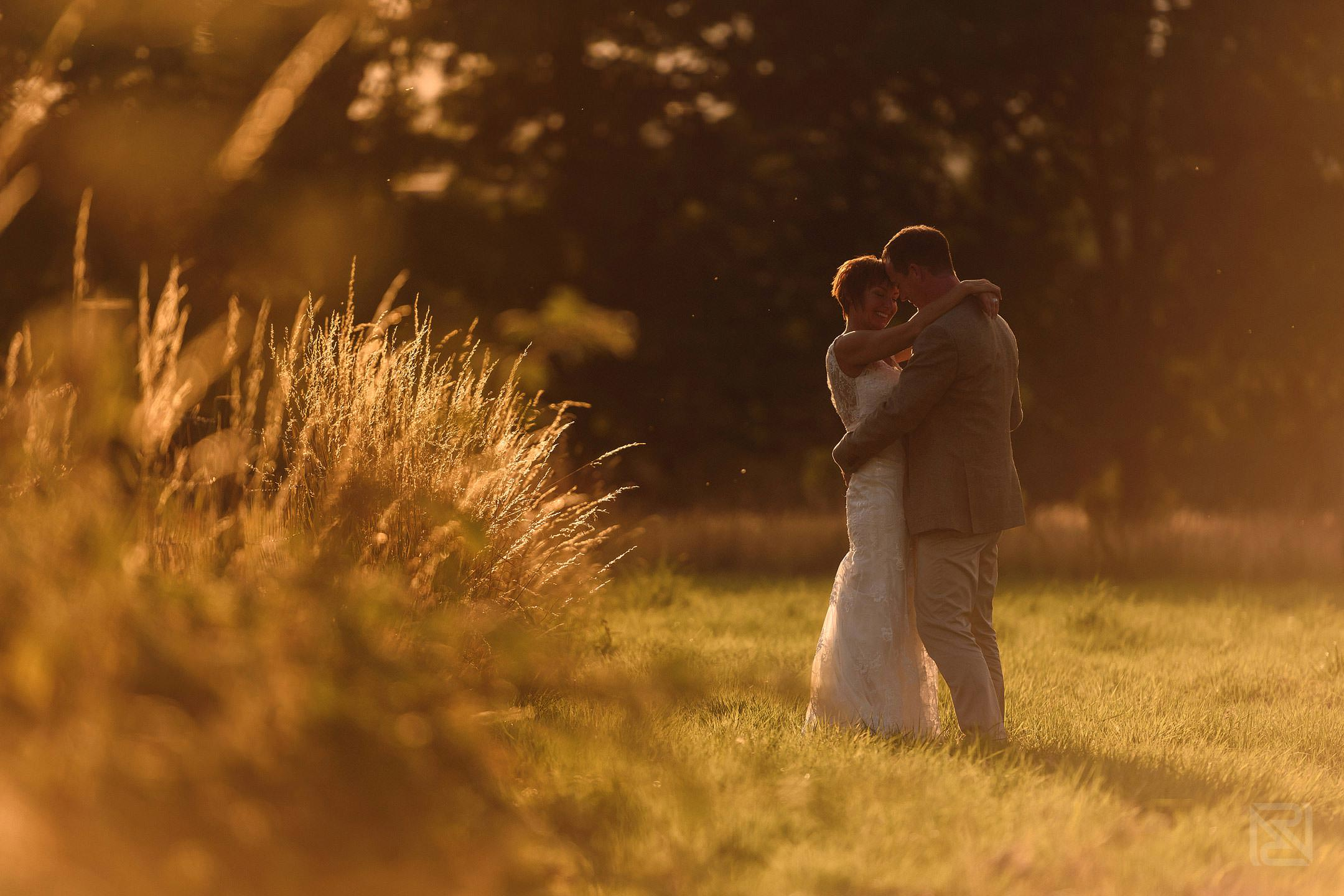 best-wedding-photographs-2015-084