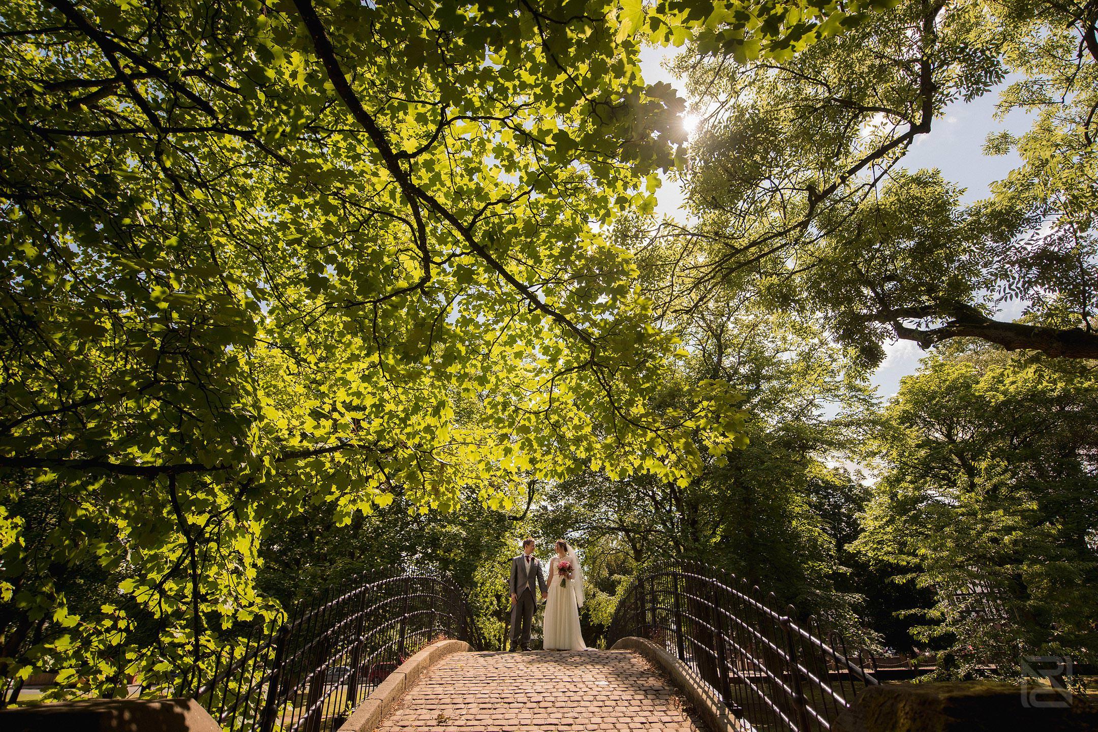 best-wedding-photographs-2015-085
