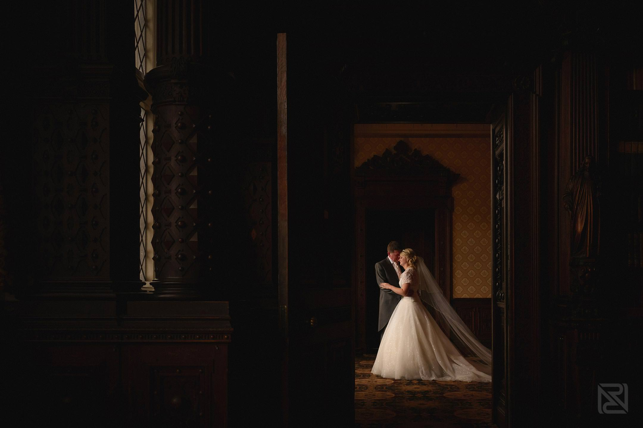 best-wedding-photographs-2015-087