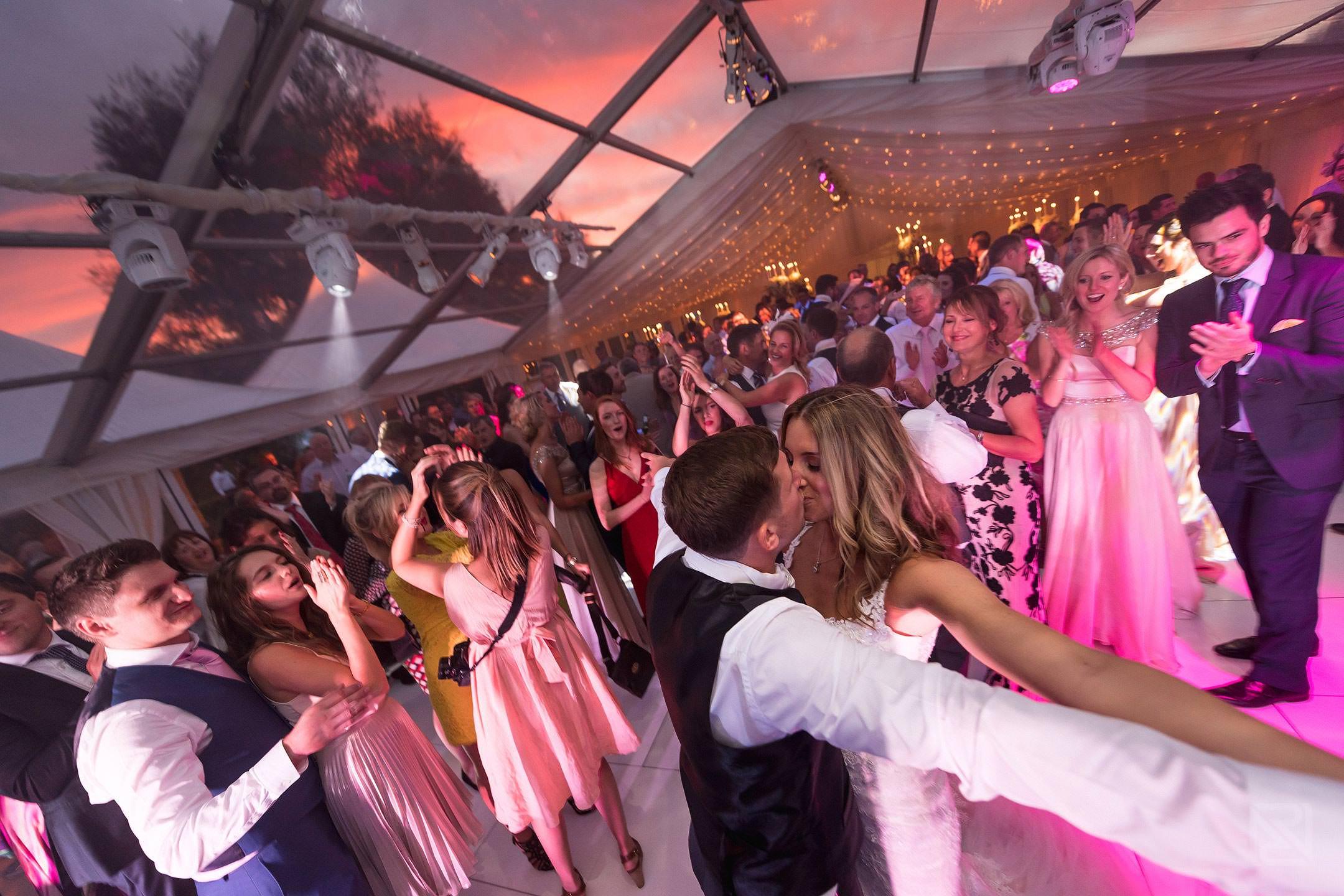 best-wedding-photographs-2015-088