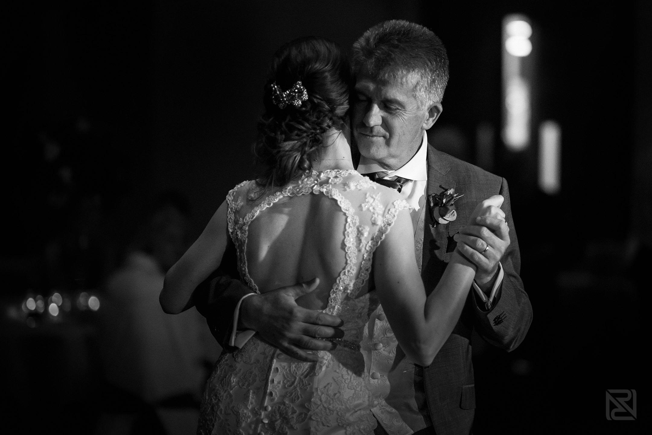 best-wedding-photographs-2015-089