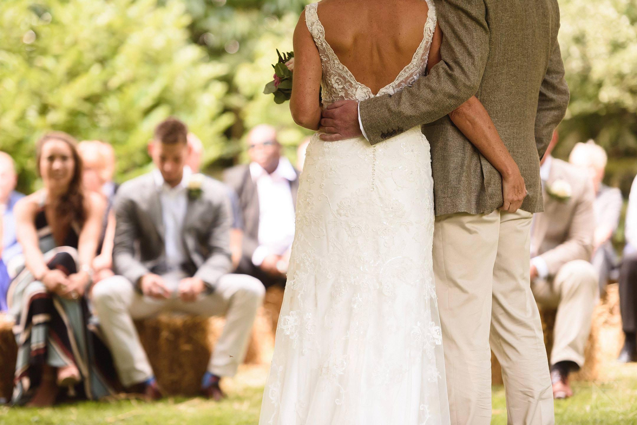 best-wedding-photographs-2015-094