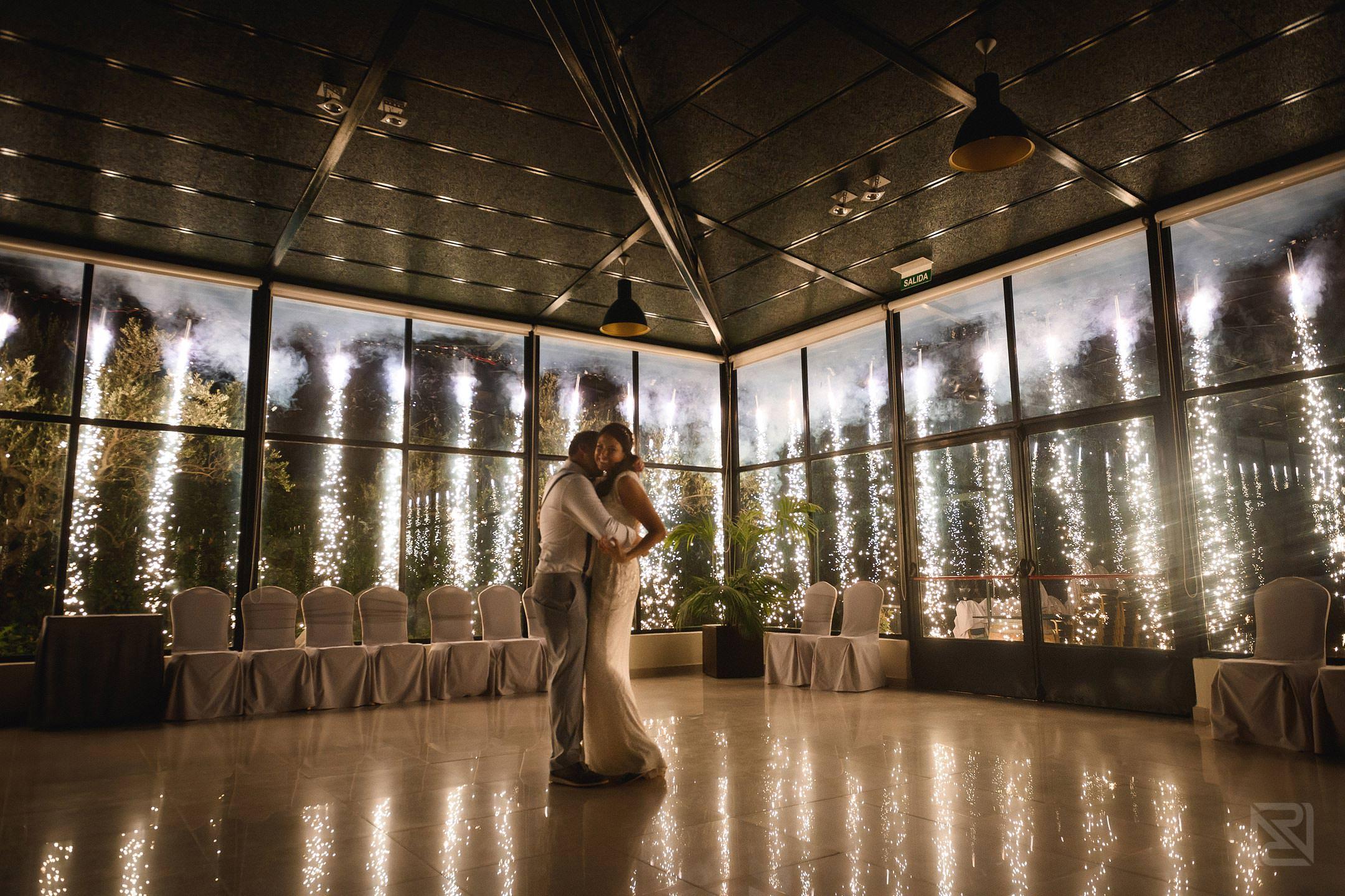 best-wedding-photographs-2015-095