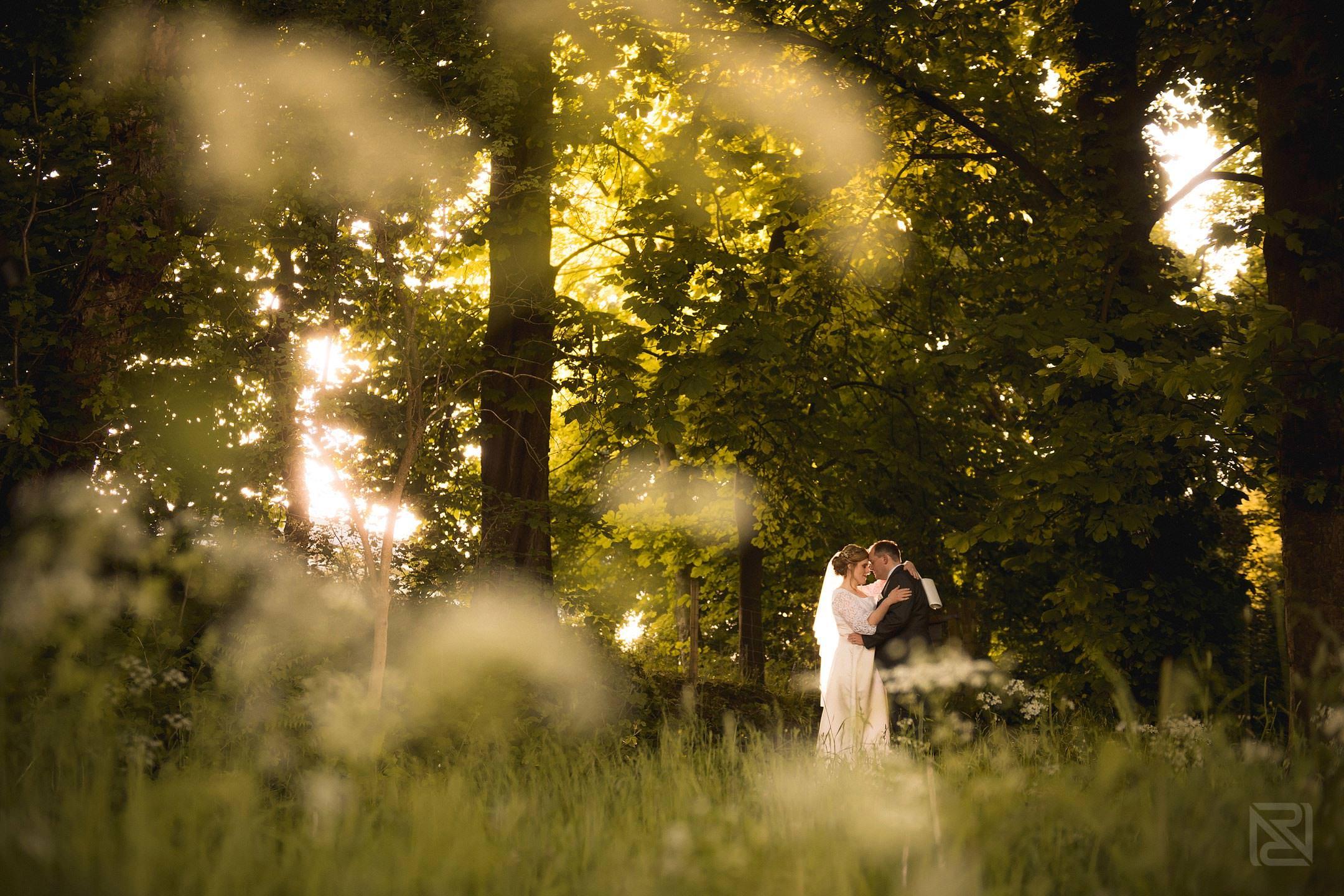 best-wedding-photographs-2015-101