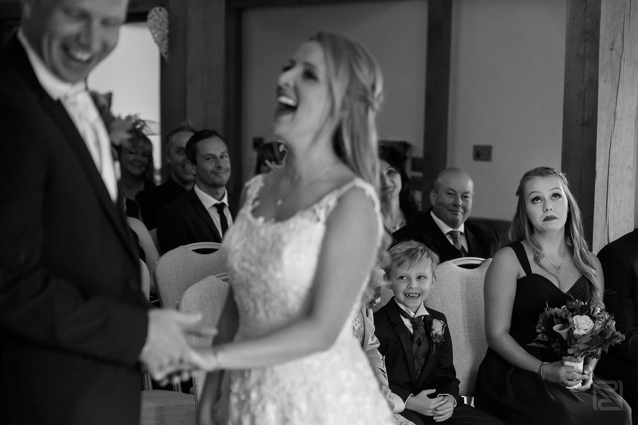 best-wedding-photographs-2015-102