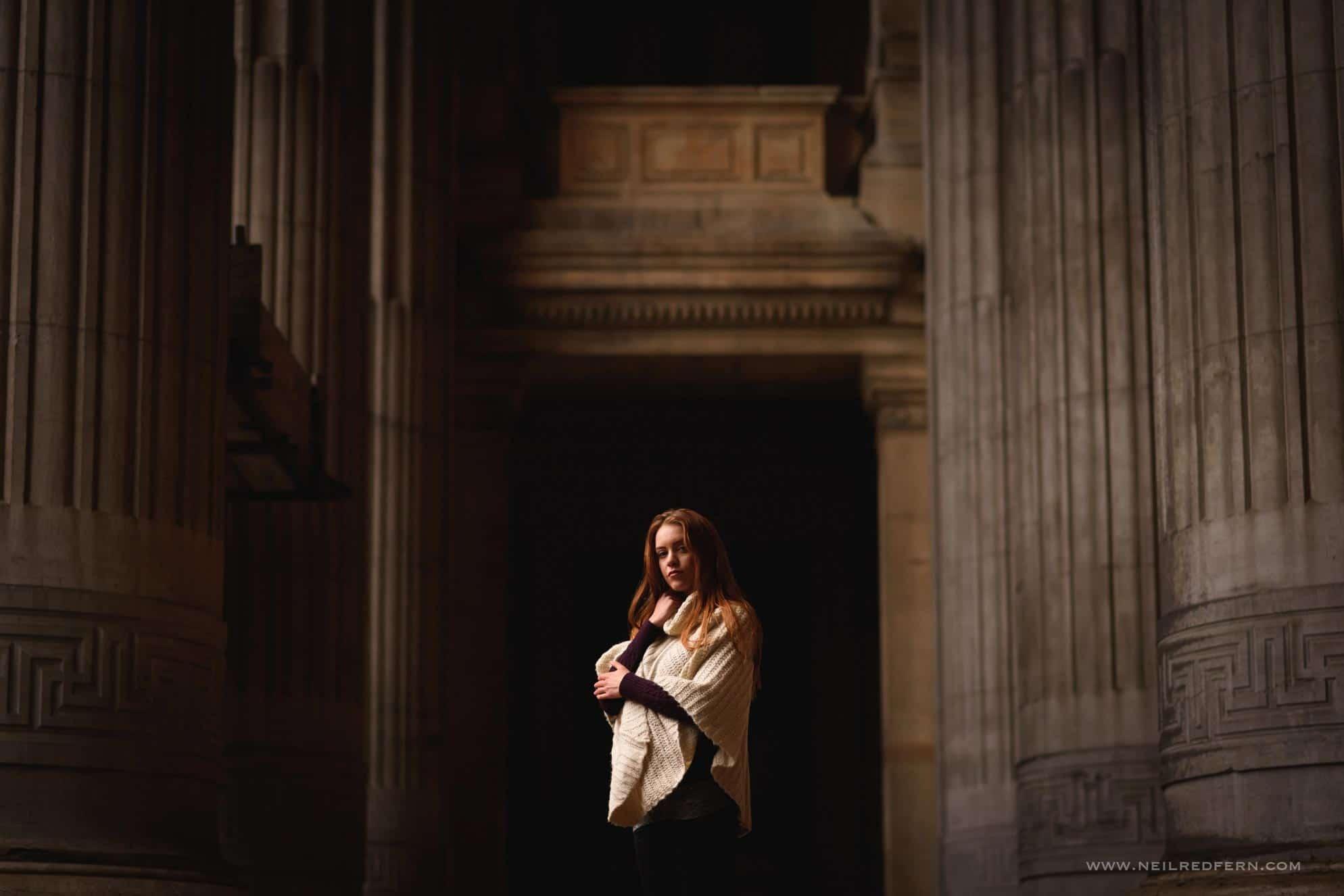 Brussels-portrait-shoot-1