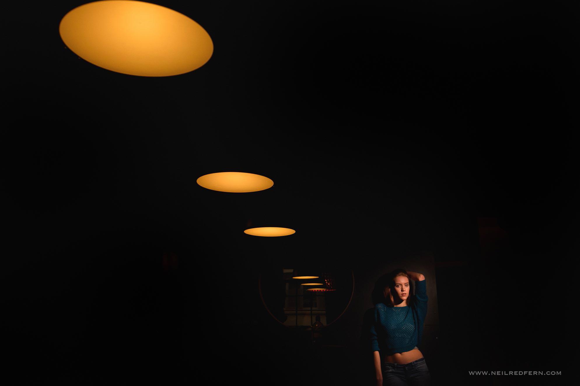 Brussels-portrait-shoot-6