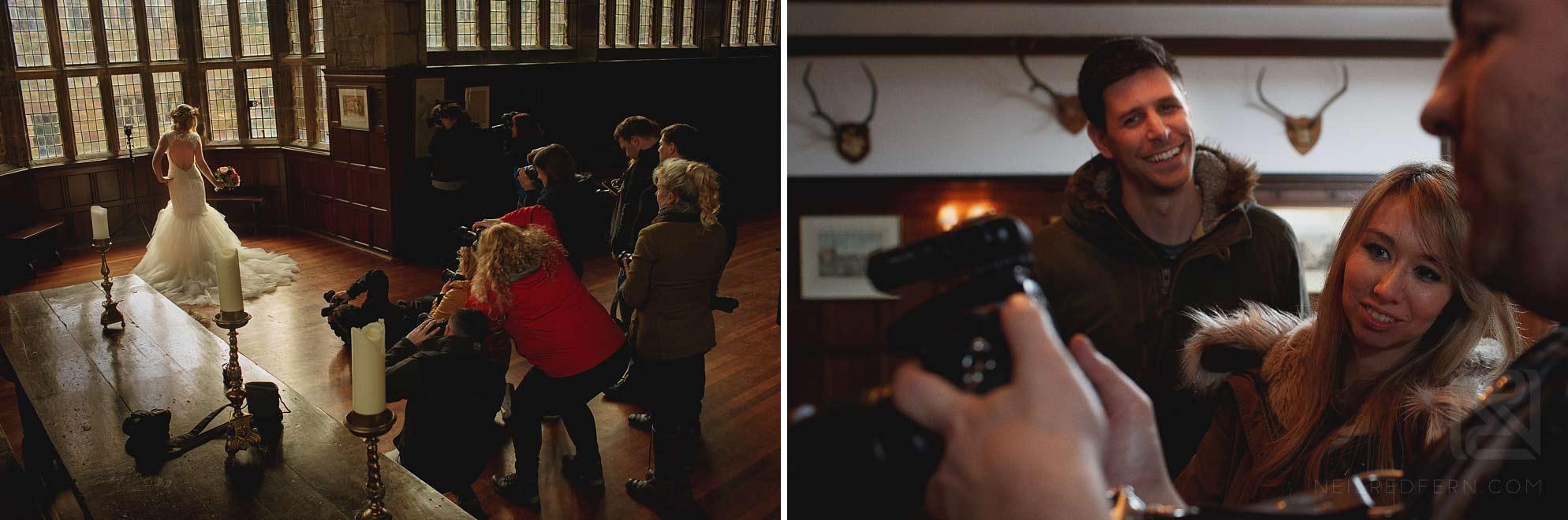 behind-the-scene-photograph-Neil-Redfern-workshop-03