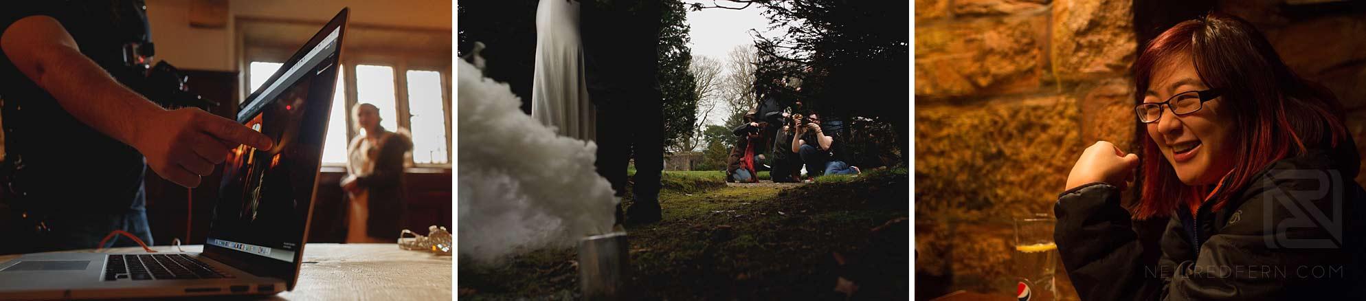 behind-the-scene-photograph-Neil-Redfern-workshop-04