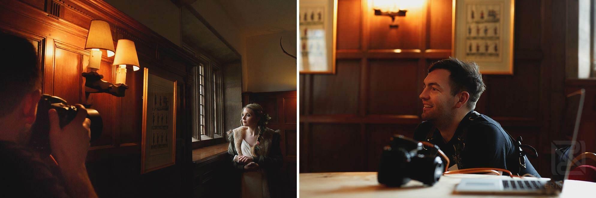 behind-the-scene-photograph-Neil-Redfern-workshop-14