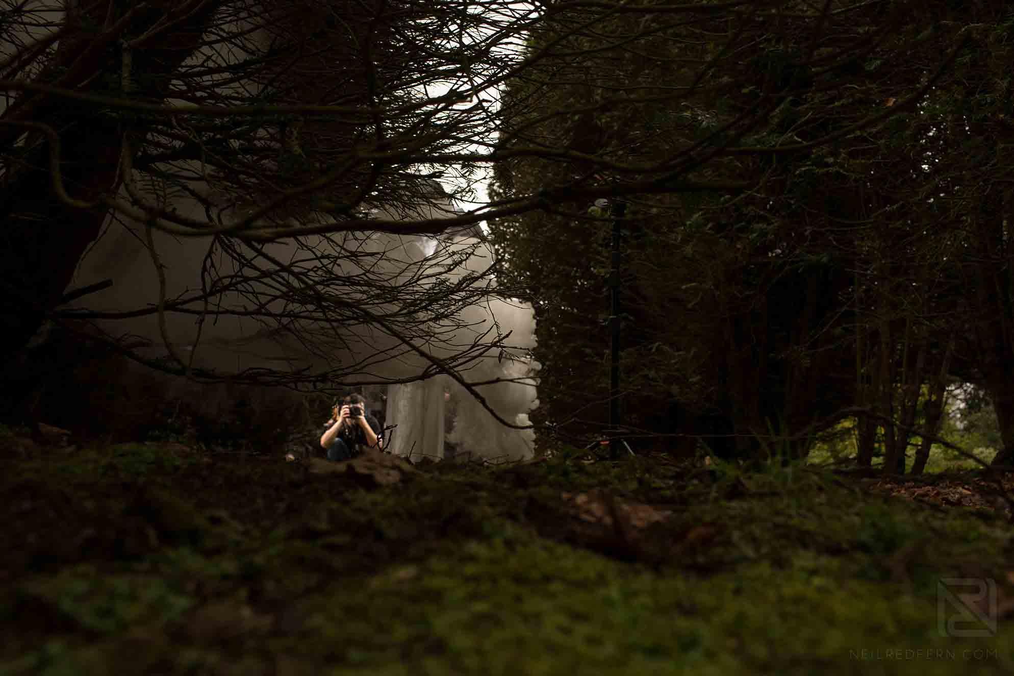 behind-the-scene-photograph-Neil-Redfern-workshop-17