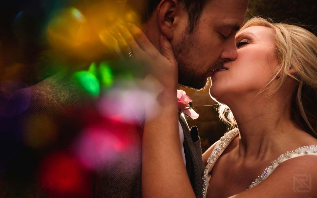 Wedding photography workshops 1 & 2