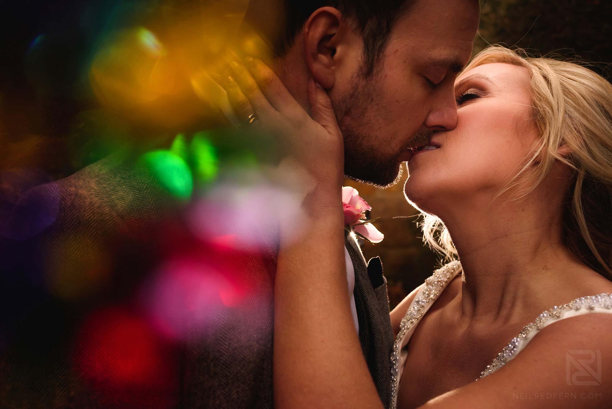 wedding-photography-workshop-lancashire-02