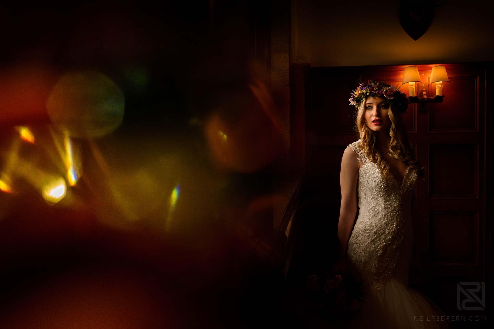 wedding-photography-workshop-lancashire-03