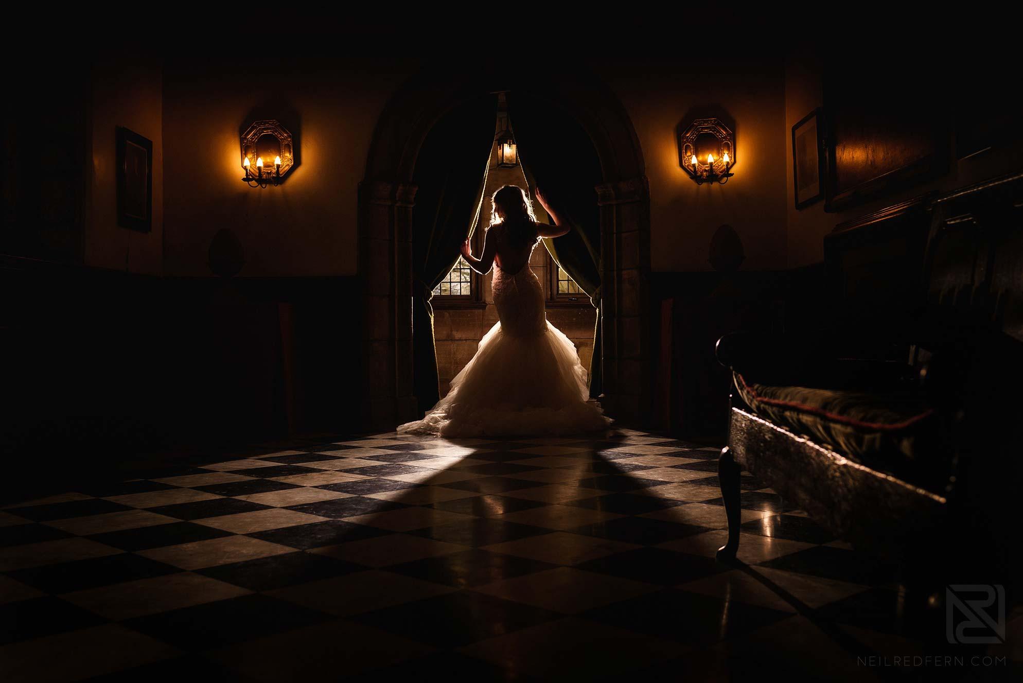 wedding-photography-workshop-lancashire-05