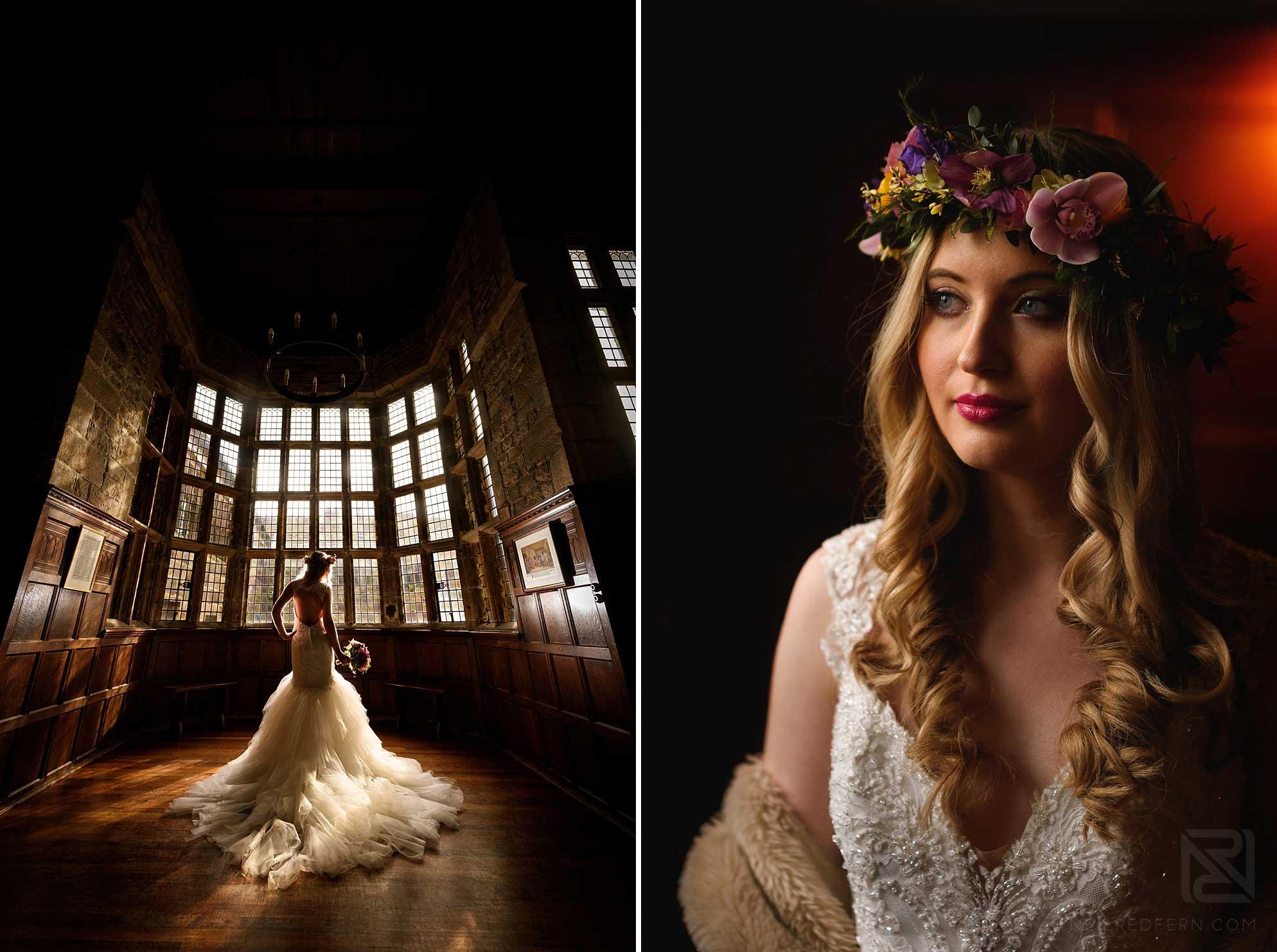 wedding-photography-workshop-lancashire-06