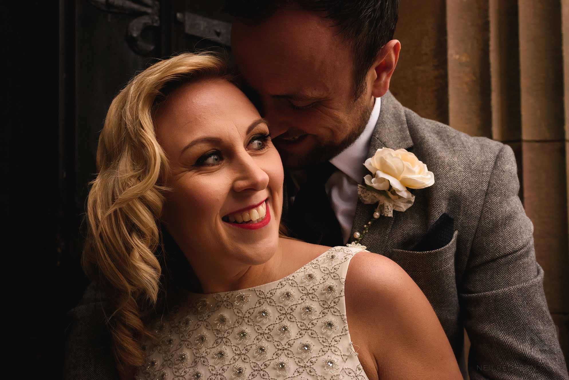 wedding-photography-workshop-lancashire-07