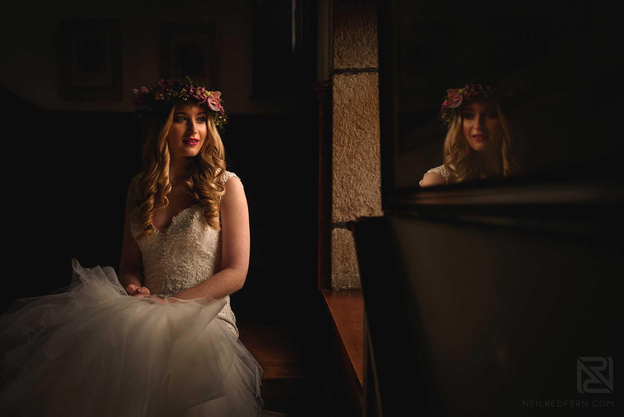 wedding-photography-workshop-lancashire-08