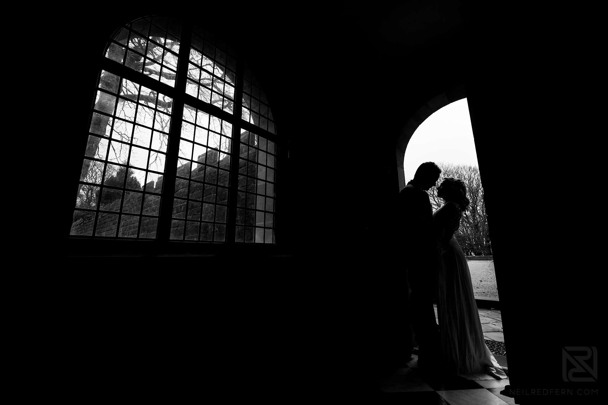 wedding-photography-workshop-lancashire-09