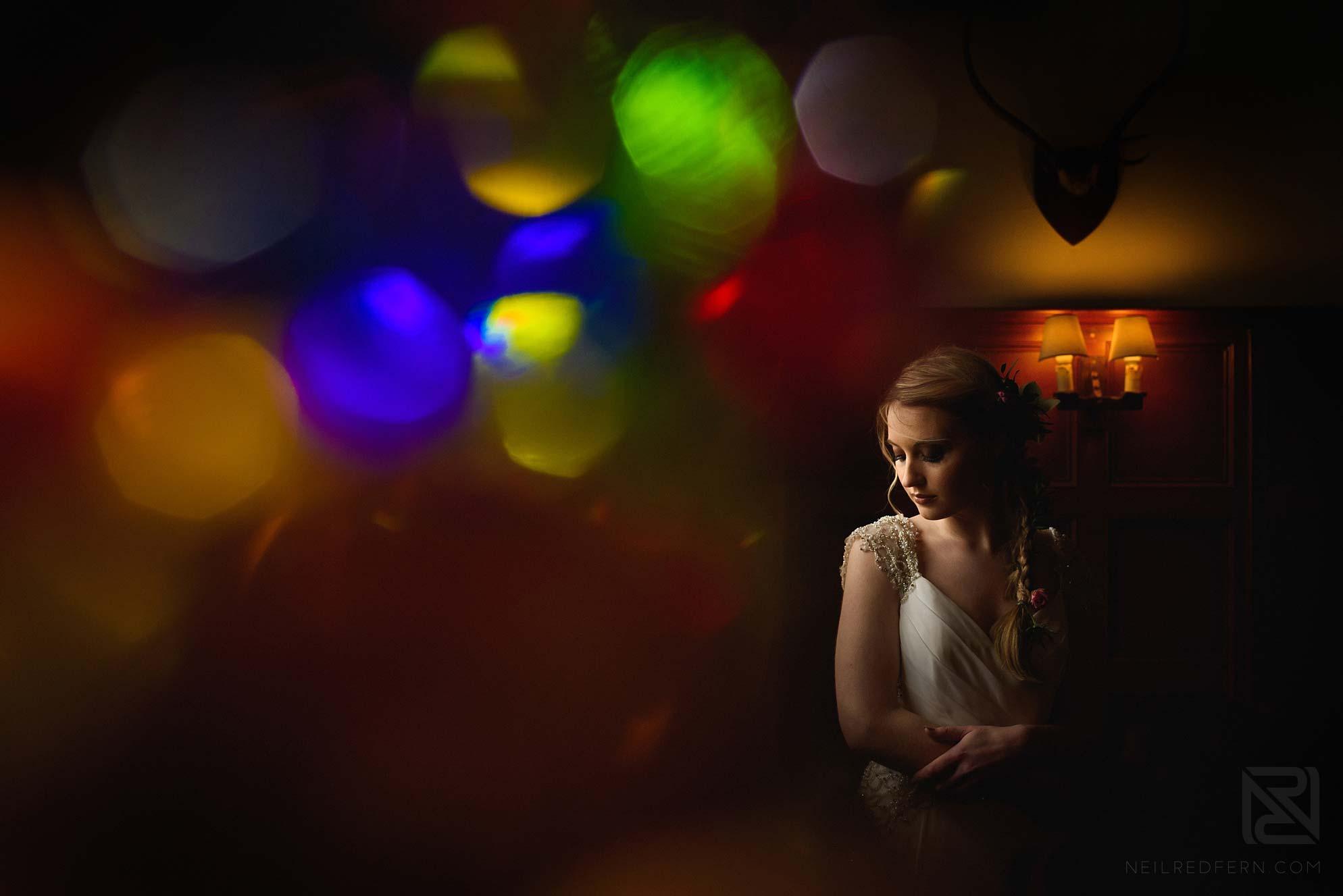 wedding-photography-workshop-lancashire-10