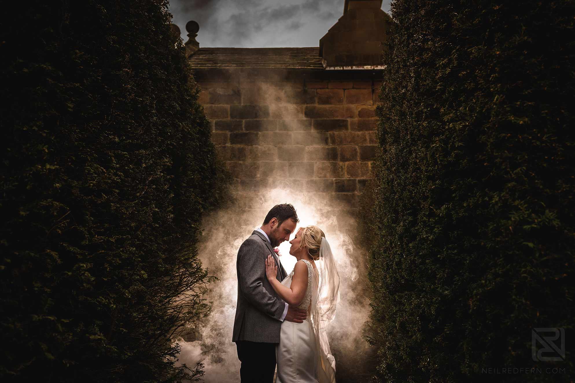 wedding-photography-workshop-lancashire-11