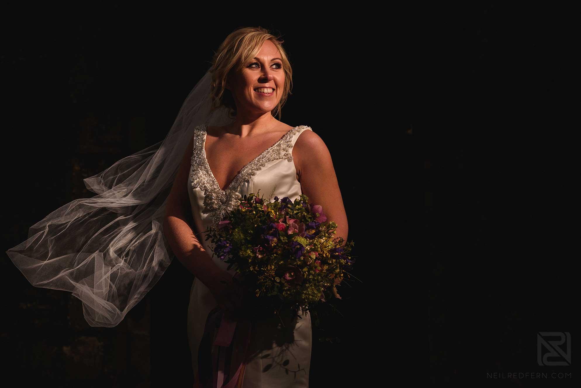 wedding-photography-workshop-lancashire-12