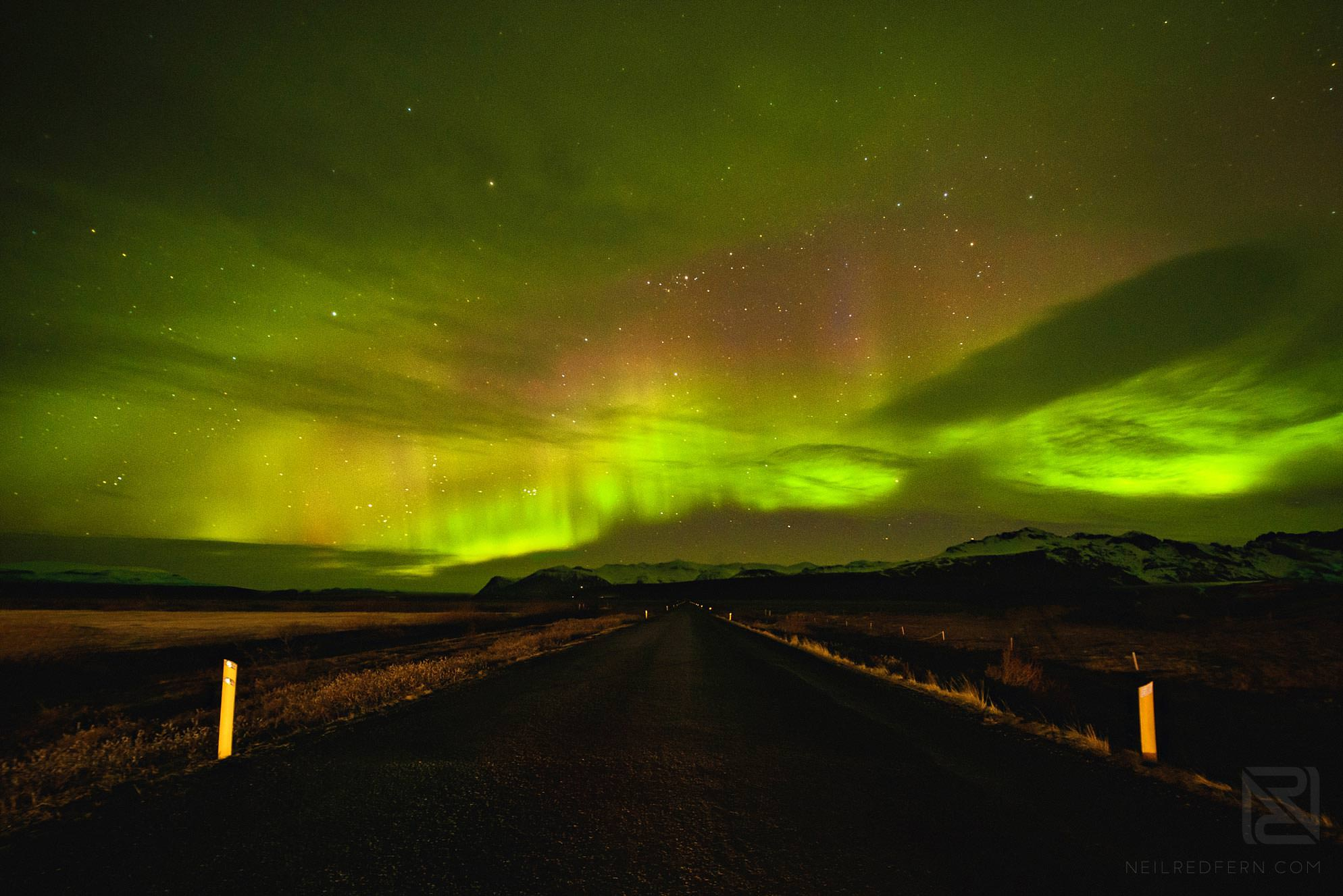 01-Northern-Lights-in-Iceland