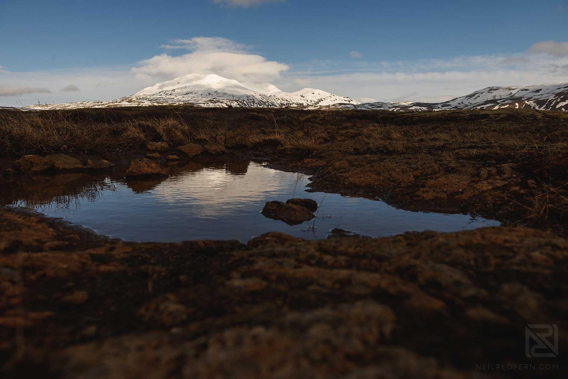 03-Mountain-in-Iceland