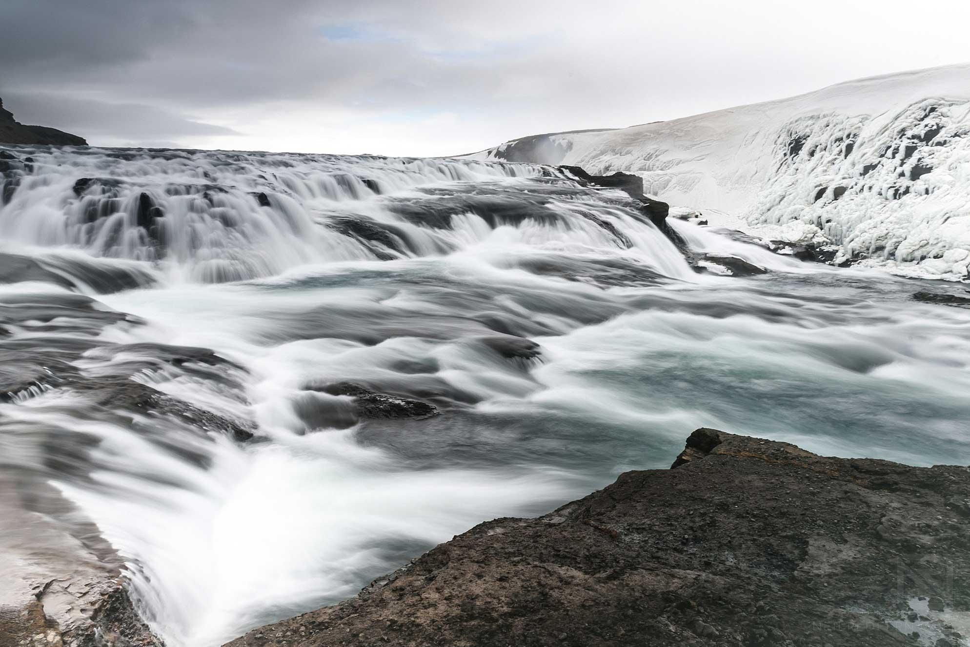 04-Gullfoss-water-Iceland
