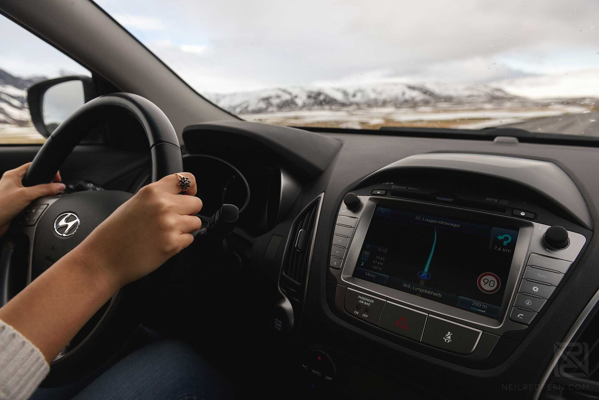 06-Iceland-driving-holiday
