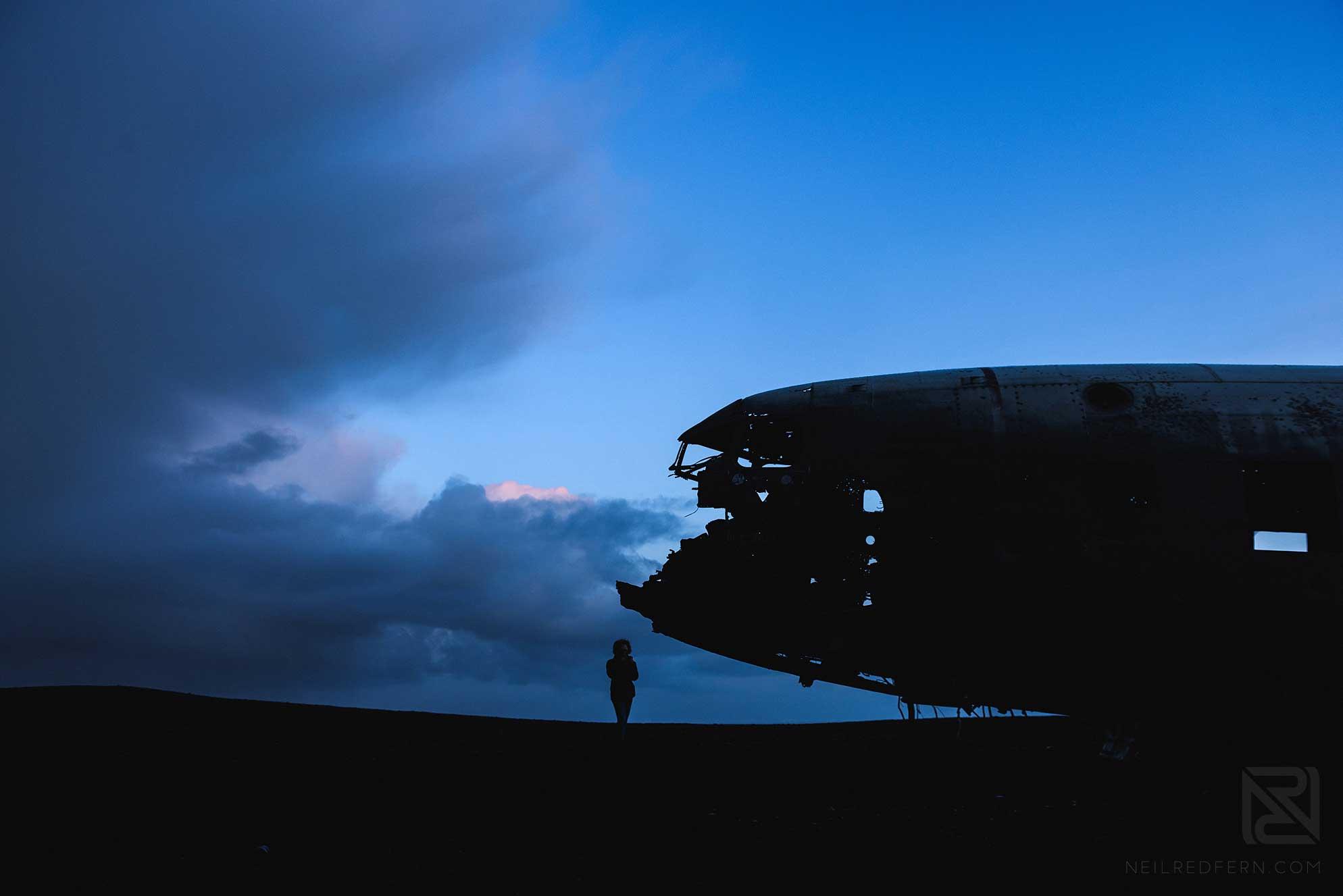 07-Solheimasandur-plane-crash-Iceland