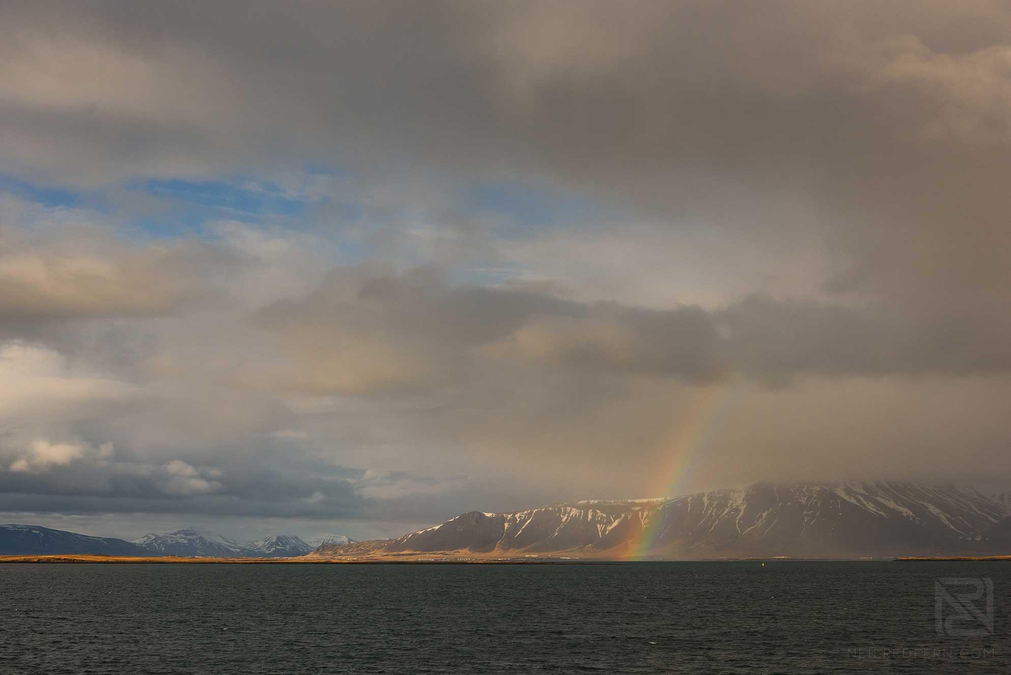 11-Rainbow-in-Iceland
