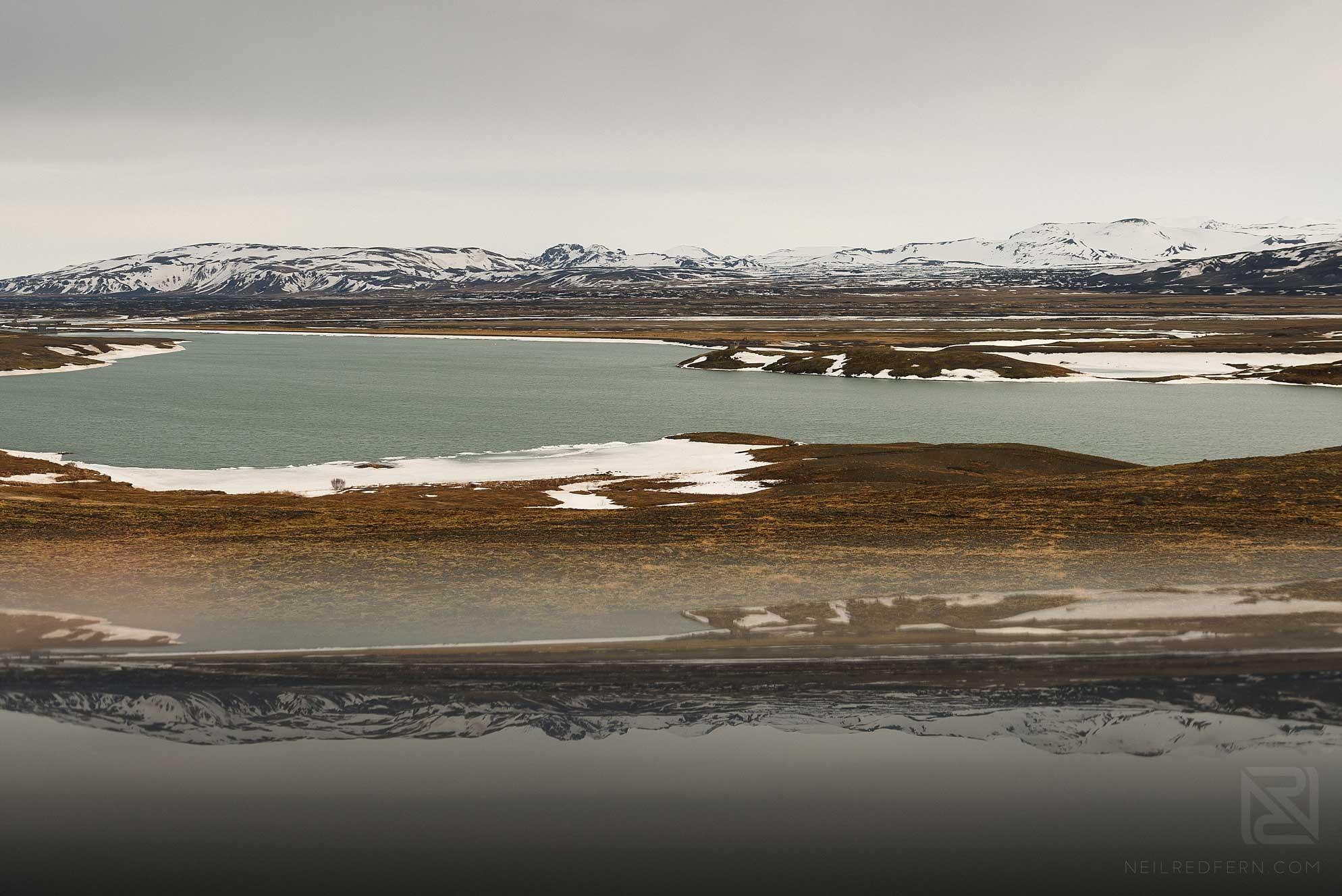 13-Iceland-mountains