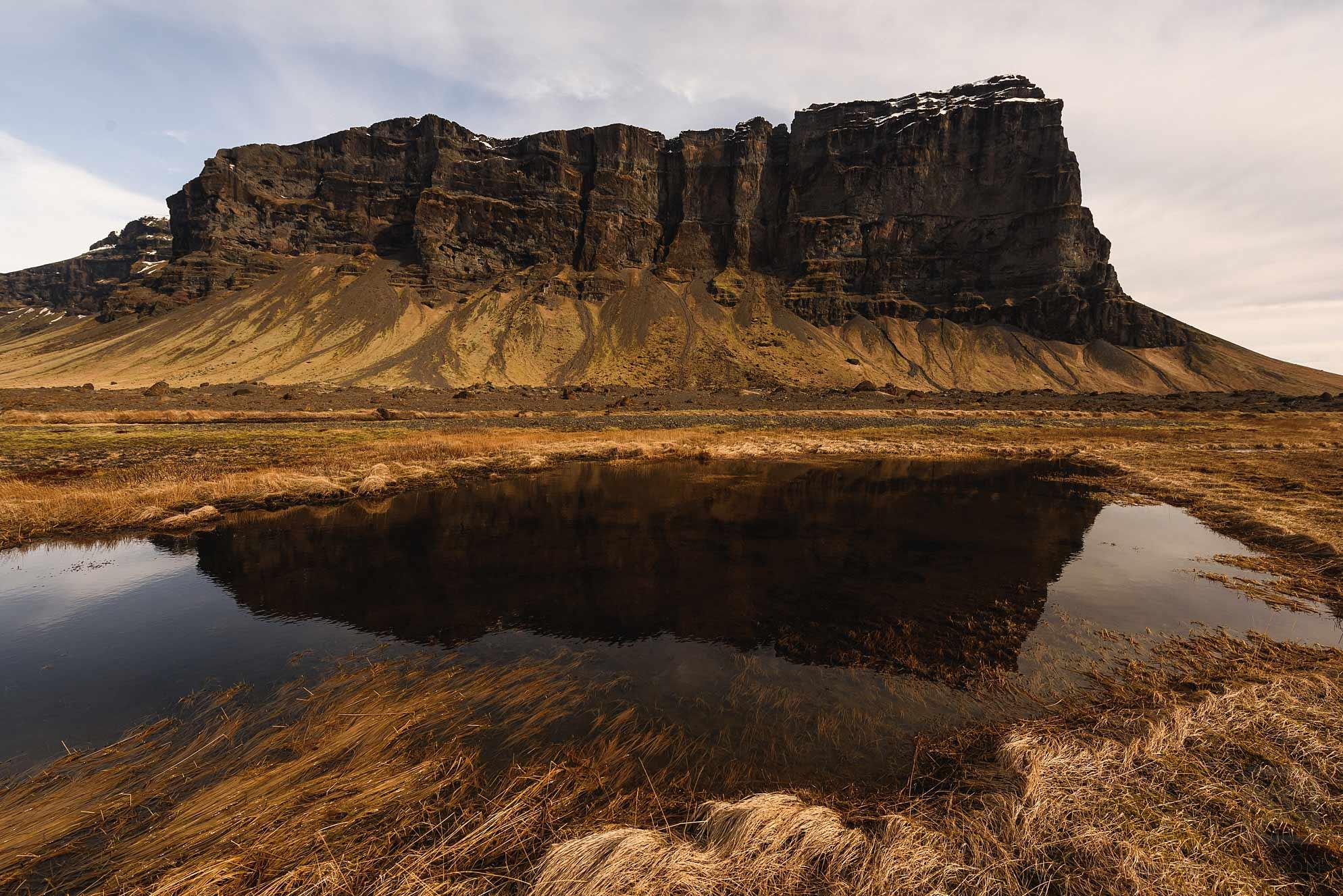 16-Iceland-photography