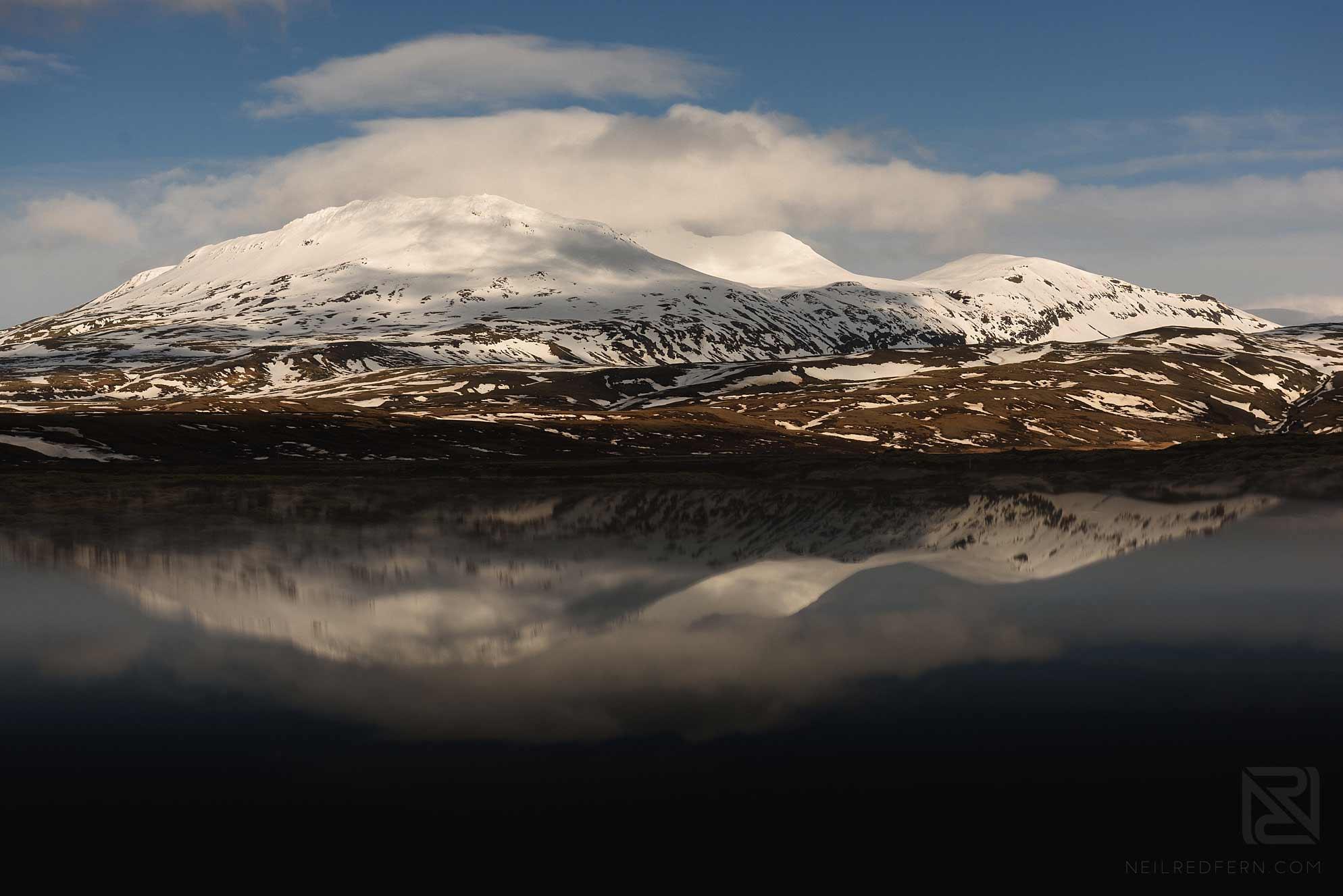 19-iceland-photograph-mountain
