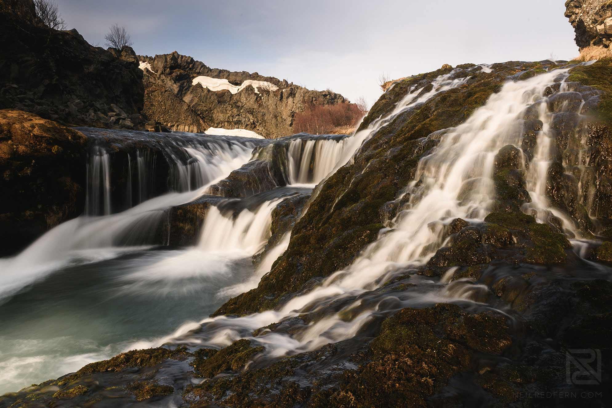 20-Gjain-waterfall-2