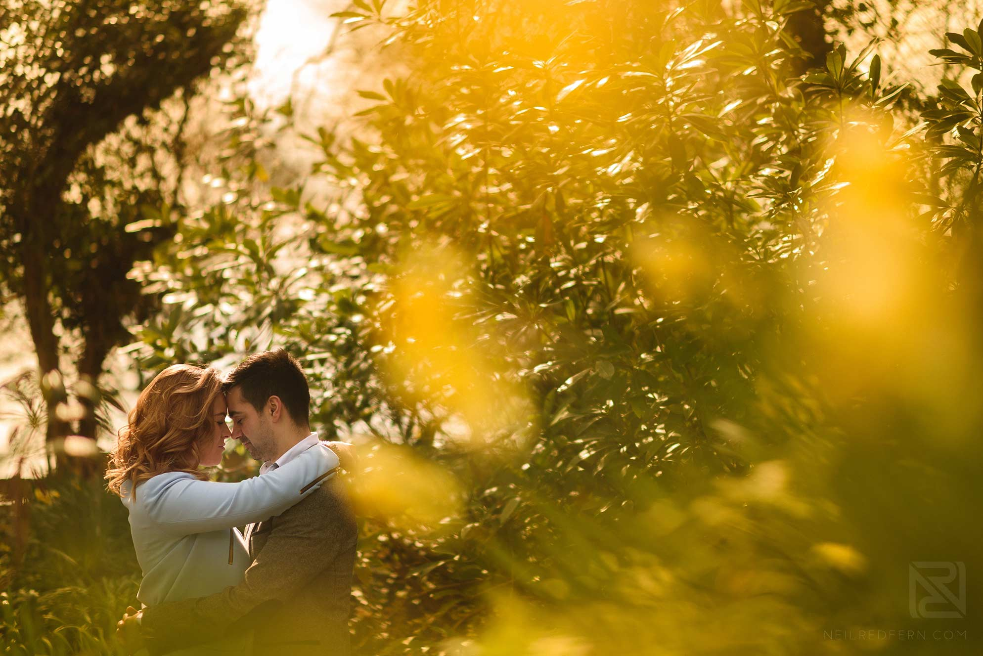 Eaves-Hall-engagement-shoot-2