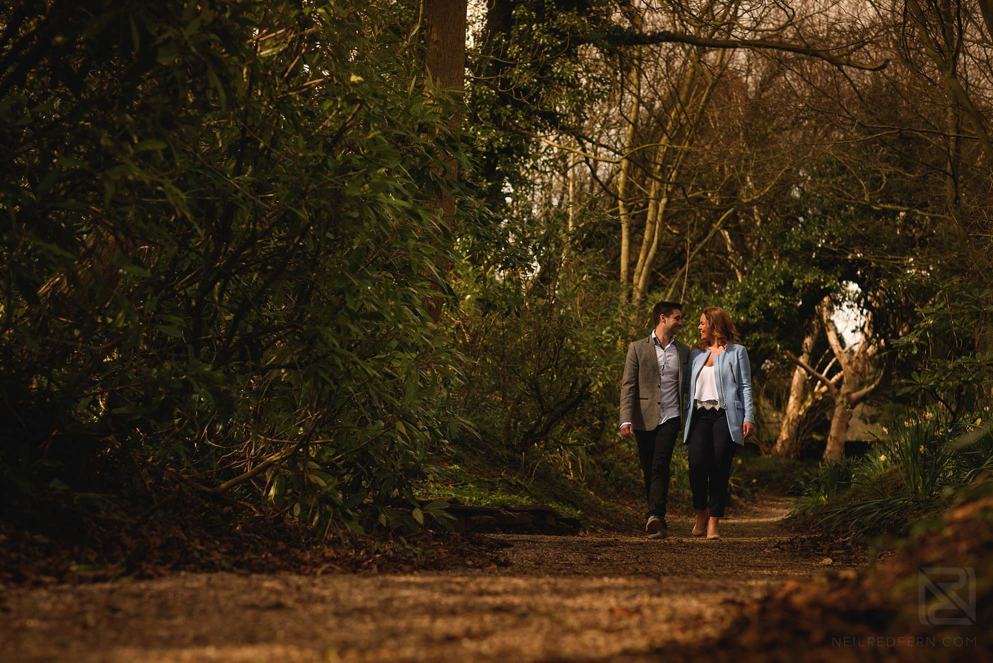 Eaves-Hall-engagement-shoot-3