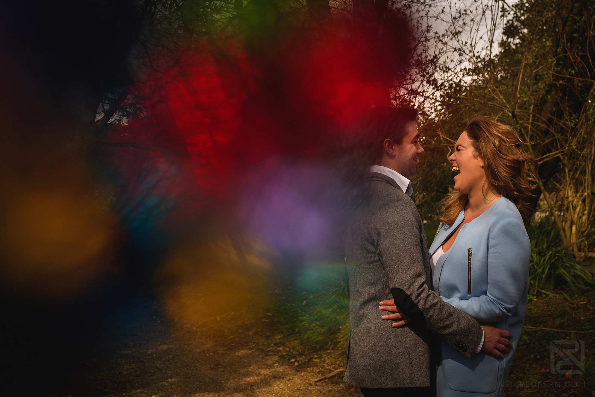 Eaves-Hall-engagement-shoot-4