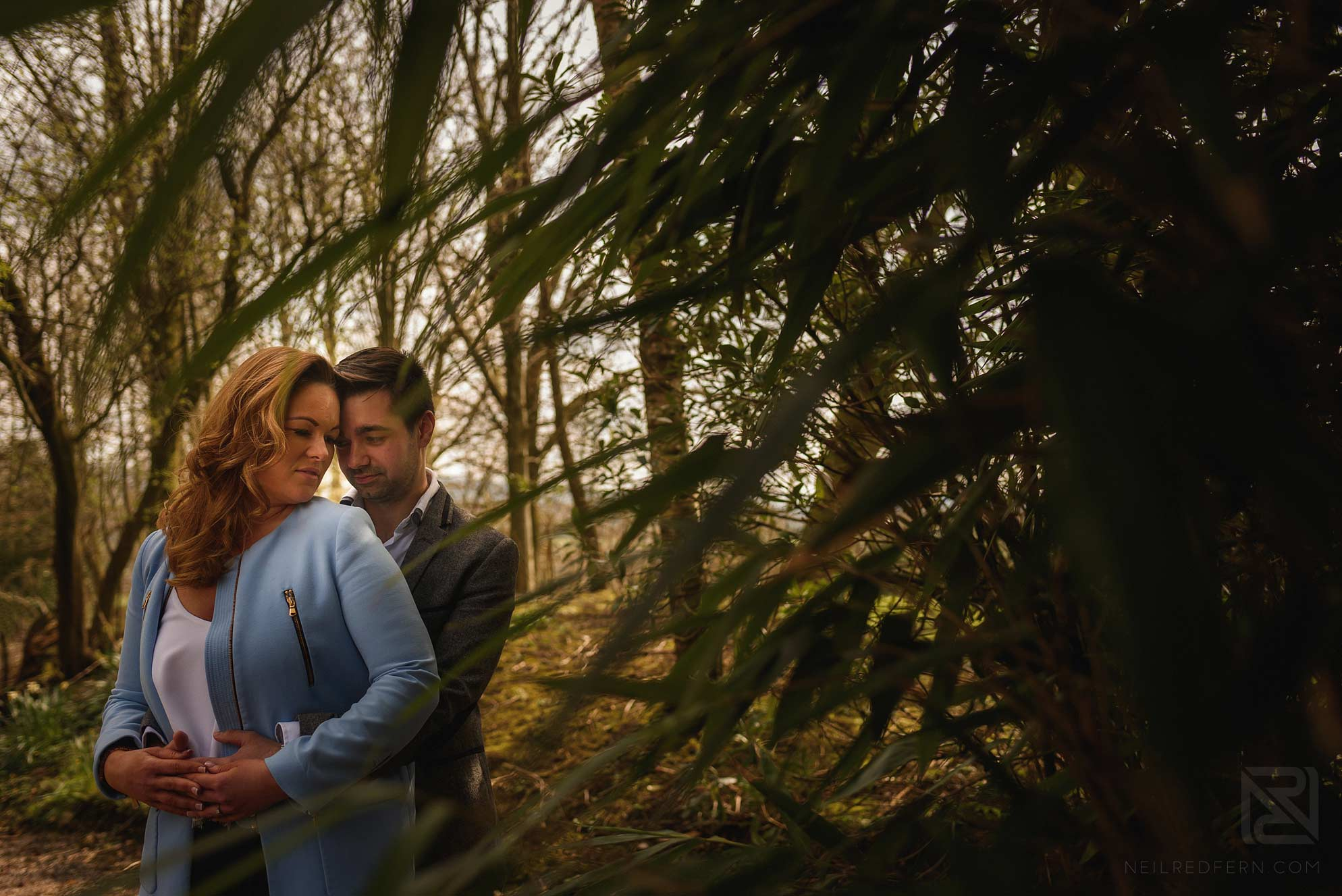 Eaves-Hall-engagement-shoot-5