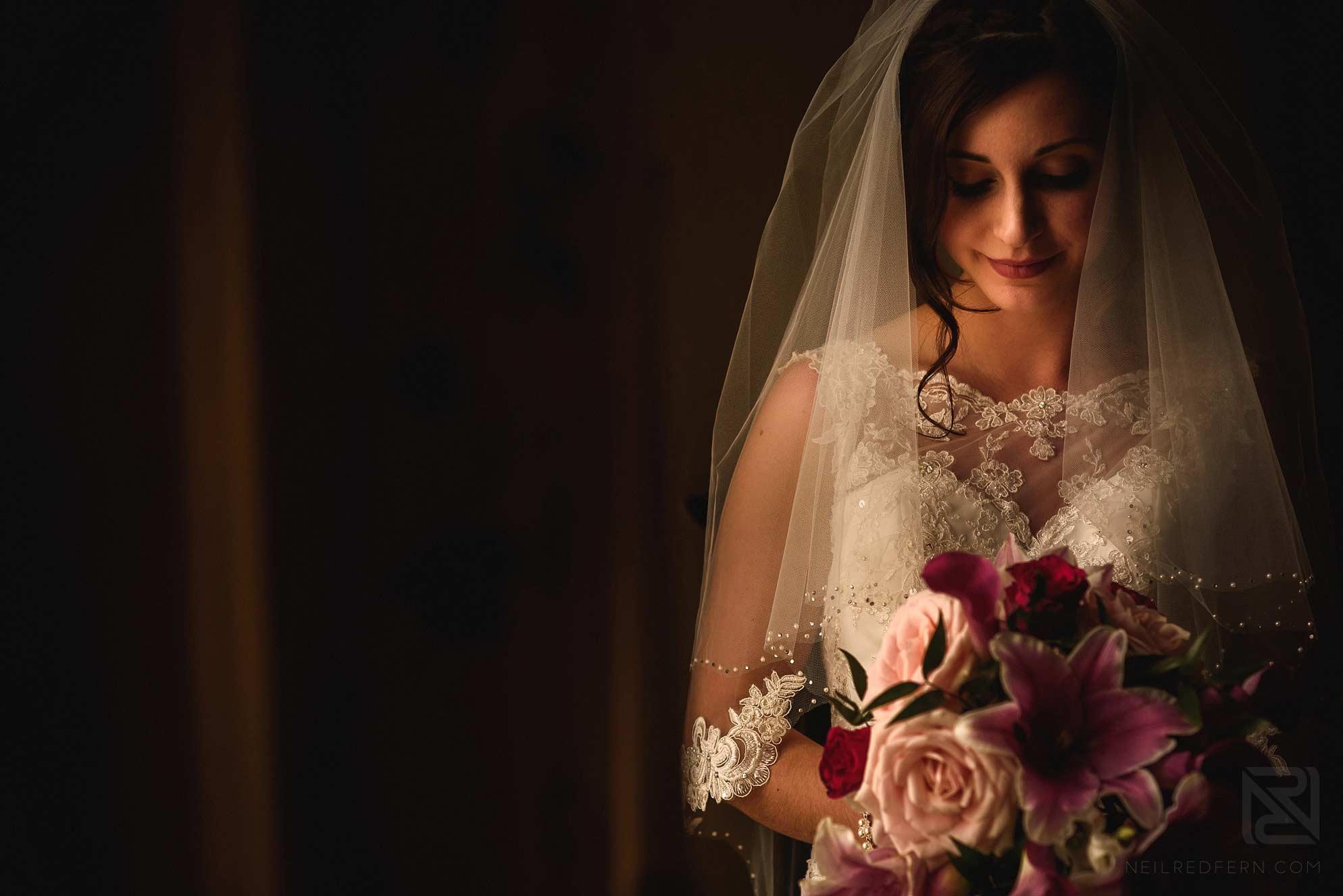 Metropole-Hotel-Llandrindod-Wells-wedding-02